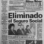 RT @oswaldobello2: Prohibido olvidar sigamos en socialismo y leales a chavez todos con maduro @NicolasMaduro @ZKVTV http://t.co/5ft0iHwLUS