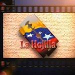 Al AIRE Mario Silva con LA HOJILLA, en VIVO y DIRECTO por http://t.co/iJFewPI3WO #NoSoyMafiaPongoMiHuella #TROPA http://t.co/8zt9oMnnxO