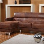 Great Dane Sectional sofa for $199 order on website http://t.co/a7bSieyFlN #LaborDay2014 #LosAngeles #furniture http://t.co/m58QkTEHNF