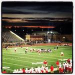 RT @rebrecht: Friday Night Lights!#katynation @Katyfootball http://t.co/5Y5y18f0cP