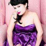 Señorita Quetzaltenango :) http://t.co/KxBflwxEwW