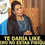 Para la Señorita Quetzaltenango... http://t.co/EriMcWDNBN