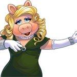 Primera foto de la nueva señorita Quetzaltenango http://t.co/0mCfWr80jN