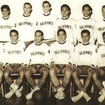 As Gilas prepares for FIBA campaign, PH basketball loses an all-time-great: Kurt Bachmann, 78 http://t.co/ibAqaZ1tU6 http://t.co/QakZj0UPr3