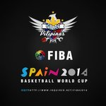 #LabanPilipinas in a few! Live updates on http://t.co/QXmfiKWeAB Bookmark it now! #Spain2014 #FIBAWorldCup2014 http://t.co/kvxoG6ER1s