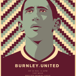 Its been a big week at #mufc, with Angel Di Maria joining the club. Now were after three points at Burnley. http://t.co/ydBS9THKxH