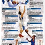 #LabanPilipinas! Get your @Team_Inquirer #GilasPH special now. ePaper: http://t.co/DAsAo0YQUc @francistjochoa http://t.co/1sabYY7ifs