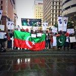 RT @ziamalik02: PTI Dharna SYDNEY, Australia. #AzadiMarchPTI @ImranKhanPTI @PTIofficial @iSupportPTI @MFI_Media @younusalgohar http://t.co/Nt0gloSECD...