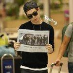 me reading the morning newspaper. http://t.co/c8jVssKa47