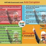 Bjp rants .@ArvindKejriwal s 49 days Govt. In Delhi was a disaster and Avoiding ReElection ; Lol  #DelhiWantElection http://t.co/BBzZxwMD0s