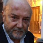 MP George Galloway leaves hospital after being treated for injuries he suffered in an attack http://t.co/frmvp8ZDaX http://t.co/HEVYLSOFN5