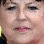 RT @franceinfo: Martine Aubry réclame lencadrement des loyers à Lille http://t.co/h5TM5ychBr http://t.co/sEIMrWYbbZ