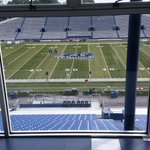 RT @ODUFootball: Four and a half hours until kickoff #ODUFB #ODUSports http://t.co/48exXa8W2M