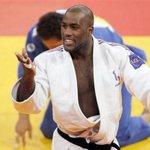 RT @franceinter: #judo #infographie Un 7e titre mondial pour @teddyriner > http://t.co/akrTuIel4S http://t.co/AvlgLrlyuE