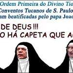 RT @ConversaAfiada: Malafaia vai de Bláblárina ! - http://t.co/k2PEVnBek4 http://t.co/YFceXTkLF7