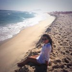 Sdds praia sdds rio sdds vida boa http://t.co/3N2ZftGaRK