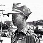 Musuh kita dulu Komunis diketuai Chin Peng. Musuh kita sekarang Komunis alaf baru diketuai Lim Guan Eng. #merdeka57 http://t.co/IYH9Ys0zag