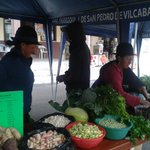 RT @primereporte: #FeriaTurísticaProductiva en #Malacatos #Loja http://t.co/4QhT96IElX