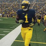 RT @umichfootball: Welcome to the club, @D_FUNCH. http://t.co/ez6CO0RW9Z