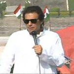 PM should step down as long as investigation continues: Imran Khan http://t.co/uSqf1HiA8d http://t.co/CA2TZ968xZ
