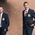 RT @FIFAcom: LIVE: Angel Di Maria makes his @ManUtd debut as they kick off against @BurnleyOfficial - http://t.co/2IyrXdm8mS http://t.co/uUqMD40bJz