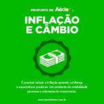 Conheça as propostas de Aécio para o Brasil! Acesse: http://t.co/jc4H79DAFn #MudaBrasil #EquipeAN http://t.co/dD7fArH52B