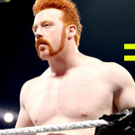 Just figured out why Sean Dyche is so familiar. Stone Cold + Sheamus = Dyche. http://t.co/7K8eZ0H0F9