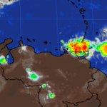 RT @trafficMGTA: via @ramoncho34: @tavocurli y ahora es que viene lluvia pa #Margarita hoy sábado compadre, preparece!!! http://t.co/Kj2or440HL #Margarita