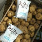 RT @NNFoodFest: How many Local #Norfolk Potatoes do @KETTLEChipsUK purchase from our #Norfolk farmers ? http://t.co/u990Cox6ap