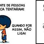 #BomDia, pessoal. Quem aí vai fazer igual ao Armandinho? http://t.co/sT70sXq57v