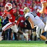 """""""@UWMadison: You've waited for months. Today is the day. #Badgers http://t.co/qnIIig2Zgg"""" #RollBadgers"""