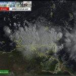 30 agosto 8am #Margarita #Porlamar Continua lloviendo con intensidad. @trafficMGTA @RConfidencial @noticias24 http://t.co/o1Z0uK0Nef