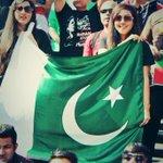 RT @Ayeshakhan921: Pakistan in Melbourne.. Amazing it was #PTIAzadiMarch #PTIProtestInMelbourne #NayaPakistan of @ImranKhanPTI http://t.co/zeUXdvuGje
