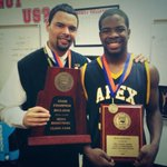 HUGE week for #ApexBasketball ???? Friday, September 5 #NCHSAA 4A State Champs Ring Ceremony! 1/2 time of #Football Game http://t.co/1ni4a1SjP4