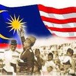 RT @SoloRideJer: Dirgahayu MALAYSIA Dirgahayu MALAYSIA Dirgahayu MALAYSIA Salam #MERDEKA57 http://t.co/1N2Tah7ArI