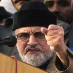 RT @dunyanetwork: Final moments of fake democracy have arrived: Tahirul Qadri http://t.co/dj84KyKiGe http://t.co/78mdoQ6DlB