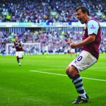 Goal!! Burnley 1 Man United 0 Robbie Blake with the strike! #BURMUN http://t.co/4fMvHnkStf
