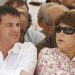 RT @leLab_E1: Aubry entre en résistance contre Valls et demande lencadrement des loyers à Lille http://t.co/BNc95zeD0y http://t.co/QFtpnj4Oqu