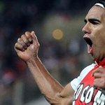 RT @ActuFoot_: Radamel Falcao nest finalement pas sur la feuille de match de Monaco pour affronter le LOSC ! http://t.co/vhDoGvijtm