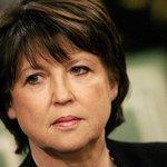 RT @itele: M.#Aubry demande que #Lille et dautres villes bénéficient de lencadrement des loyers (communiqué) http://t.co/yHp4FR49fH