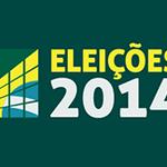 Propaganda nas #Eleicoes2014 : saiba o que pode e o que não pode durante a campanha eleitoral http://t.co/42WlCSCEb2 http://t.co/tWo2Hqr4kI