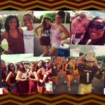 RT @NemoKandia: Its Game Day!! Come tailgate with the ladies of Lambda Xi Delta! #PackBobcatStadium #TXST #ΛΞΔ http://t.co/ygmP1EdG8A