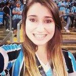 A torcedora que virou símbolo do racismo : 'Sorria, você está sendo filmada' http://t.co/fNWzR2xuSf http://t.co/956MZkjgHV