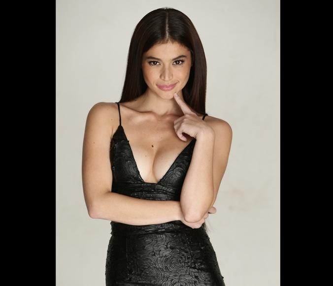 Anne Curtis willing to play gay role - Read: http://t.co/CW4QG0LgLJ http://t.co/1fh5vIRmMe