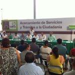 RT @SGGColima: @RogelioRueda @gobernador_mam @FinanzasAdmon Acercamiento de Servicios y Trámites a la Ciudadanía http://t.co/Rq9E2fdsij