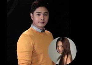 Coco happy being single, denies dating KC - Read: http://t.co/AzfnOrPzCK http://t.co/vUp9aQeJh2