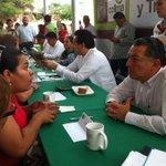 RT @SGGColima: @RogelioRueda @FinanzasAdmon @SEDURColima @gobiernocolima servicios más cerca de Ti http://t.co/yjsOzaQNPm
