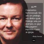 RT @RaUL_AMDERLAINE: . @PastorMalafaia http://t.co/X0Rt7JUw9Q