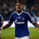 RT @ActuFoot_: Selon Sky Allemagne, lAS Monaco serait en contact avec Kevin Prince-Boateng ! http://t.co/ioK0ldzgVl