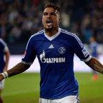 RT @vinesfoot: Selon Sky Allemagne, lAS Monaco serait en contact avec Kevin Prince-Boateng ! http://t.co/II9LiJpTQd